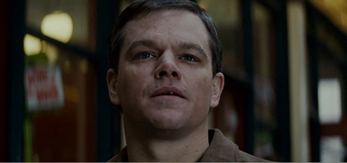 film hereafter con matt damon