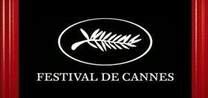 Cannes 2011: Malick, Dardenne e Dujardin fanno fuori Moretti e Sorrentino
