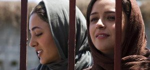 About Elly di Asghar Farhadi: la recensione