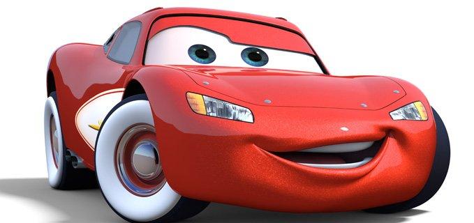 Cars la pixar a tutto gas recensione film animazione