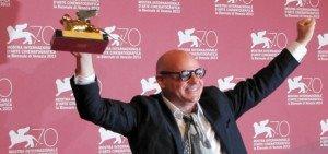 #Venezia70: Sacro GRA e quel Leone d'Oro che non ci sta…