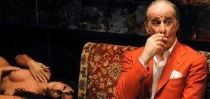 """""""La grande bellezza"""" candidato all'Oscar: 3 motivi per cui il film di Sorrentino può farcela…"""