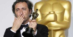 Oscar-2014-La-Grande-Bellezza