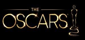 Premi Oscar 2014: commenti a margine di una notte memorabile…
