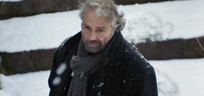 Winter Sleep film russo