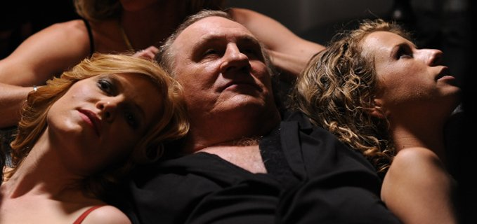 welcome to new york film abel ferrara
