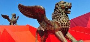 leone-festival-venezia