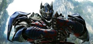transformers_4