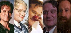 È morto Robin Williams. I suoi 5 film che più ho amato