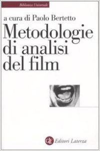 metodologie di analisi del film