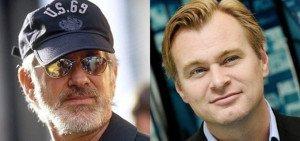 Interstellar: se lo avesse diretto Spielberg al posto di Nolan…