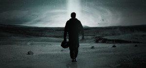 Interstellar: Nolan porta il cinema nello spazio fra gli spazi