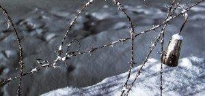 Torneranno i prati: la Grande Guerra di Olmi