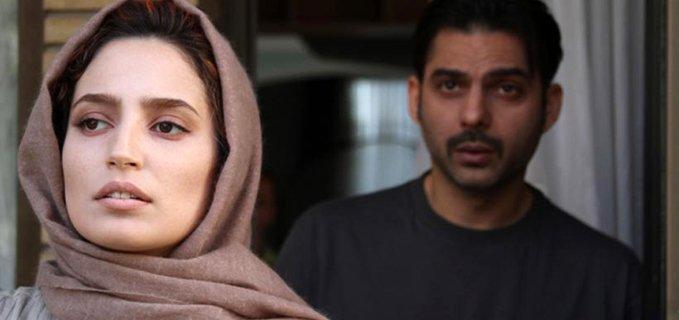 Melbourne film iraniano