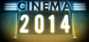 top-10-2014-film