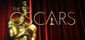 Nomination Oscar 2015: pronostici e favoriti, cornuti e mazziati.