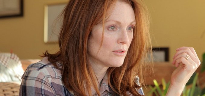still alice film alzheimer