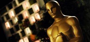 Premi Oscar 2015, le recensioni dei film in nomination