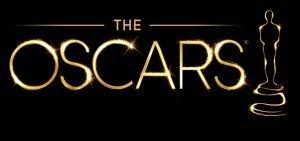 Premi Oscar 2015, commenti al vetriolo sui vincitori…