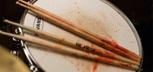 Whiplash: sangue e sudore a tempo di jazz