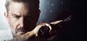 3 Days to Kill con Kevin Costner: la recensione