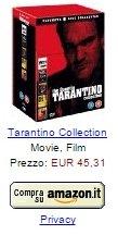 tarantino-collection