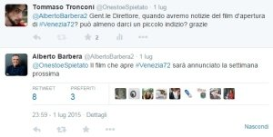barbera-tweet-festival-di venezia