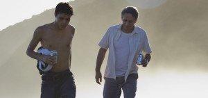 Ti guardo di Lorenzo Vigas: il (primo) Leone d'Oro al Venezuela