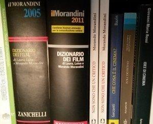 Dizionario dei film Morandini