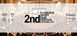 Florence Short Film Festival: corti di qualità a Firenze