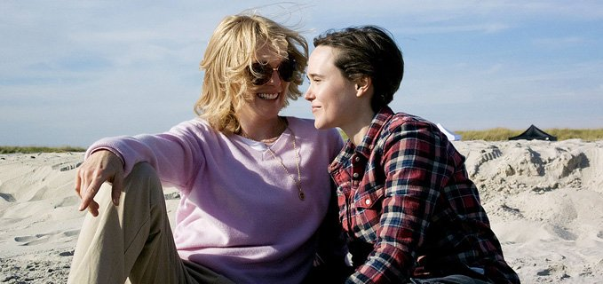 freeheld film