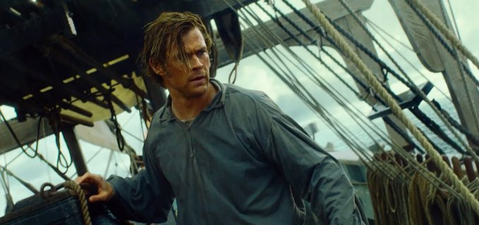 heart of the sea le origini di moby dick