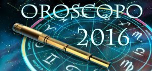 Oroscopo 2016: i film in uscita segno per segno.