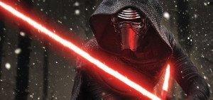 Star Wars VII: il risveglio del vintage (e basta, o quasi)