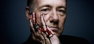 House of Cards: recensione quarta stagione