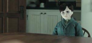 the boy film