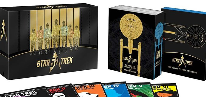 star-trek-50th-anniversary-blu-ray-collection-rit