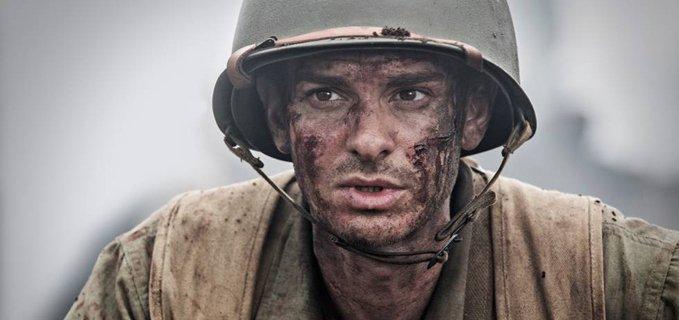 Hacksaw Ridge di Mel Gibson: la recensione
