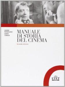 manuale di storia del cinema