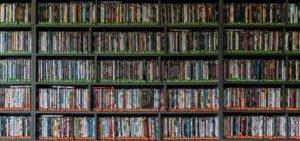 Blu-ray e Dvd più venduti, consigli per gli acquisti