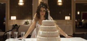 3 film argentini tra satira, thriller e romanticismo