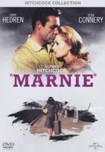 marnie hitchcock