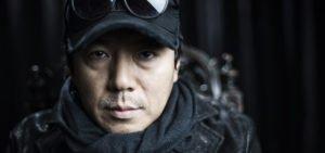 """Intervista a Kim Jee-woon: """"Sono lo strano del cinema coreano"""""""