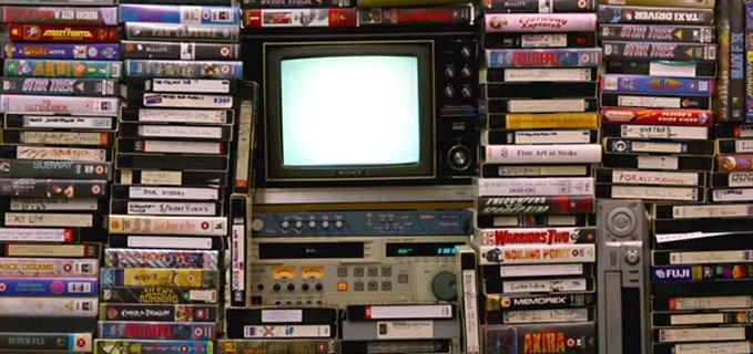 Come convertire cassette da VHS in dvd - computer-facile.com
