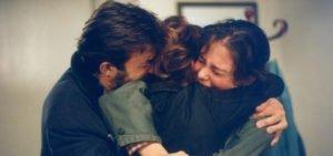 un'afflizione imperiale 5 film tristi