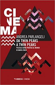 Da Twin Peaks a Twin Peaks