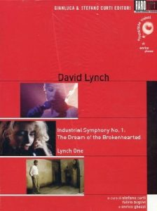 David Lynch Two, To, Too