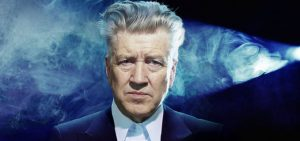 david lynch lascia il cinema
