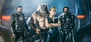 guardians supereroi russia