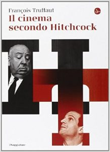 il cinema secondo hitchcock